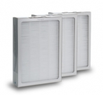 Blueair 500/600 Series Particle Filter