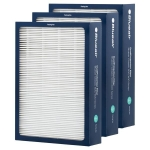 Blueair 500/600 Series Dual Protection Filter